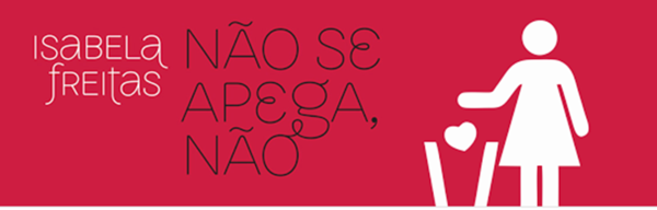 Isabela Freitas 20 Regras Para Não Se Enrolar Essas São Facebook